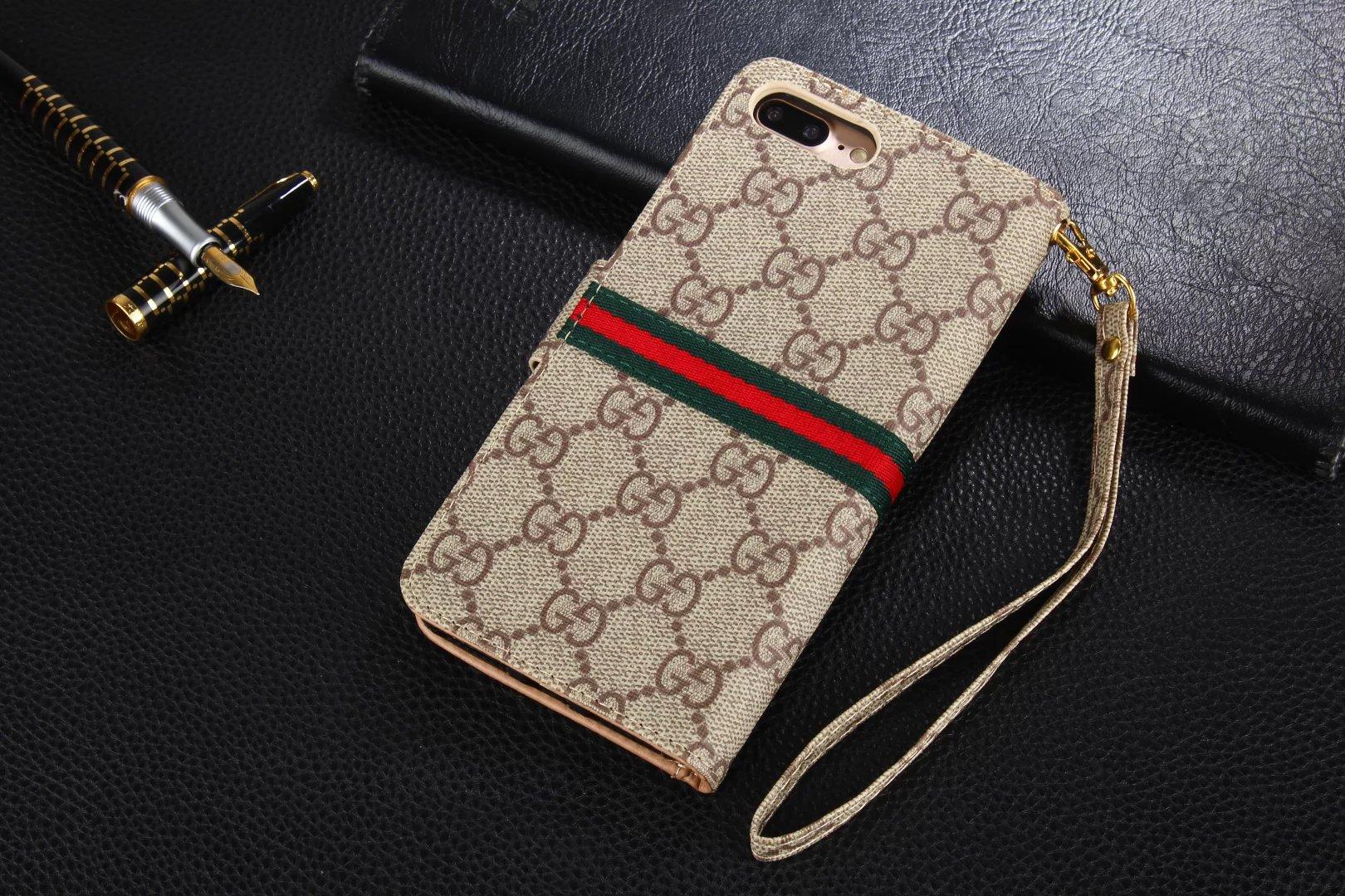 iphone schutzhülle selbst gestalten iphone hüllen shop Gucci iphone7 hülle iphone 7 hülle kaufen iphone schutzhülle apple foto handy hülle iphone 7 s oder 6 schöne handyhüllen günstige handy hüllen