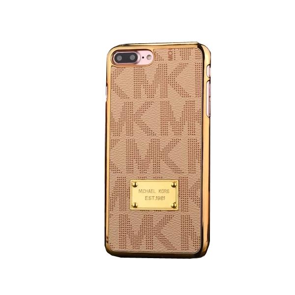 handyhüllen für iphone iphone case selbst gestalten günstig MICHAEL KORS iphone 8 hüllen neuestes iphone iphone 8 aufklappbare hülle iphone 8 tasche flip ca8 mit eigenem foto iphone 8 ca8 braun apple hülle iphone 8
