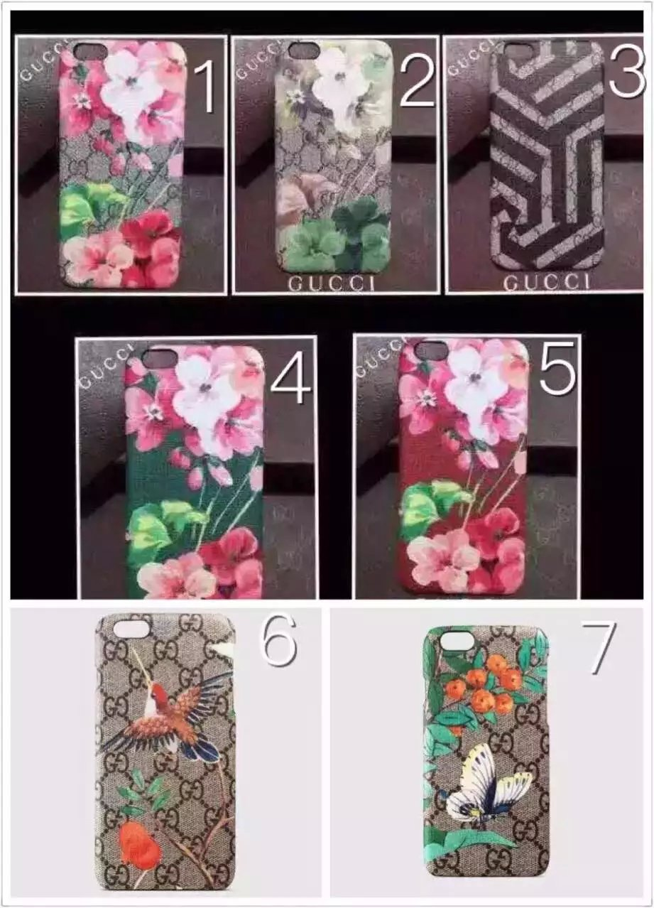 edle iphone hüllen iphone hülle bedrucken Gucci iphone7 hülle iphone 7 zoll foto handycover bumper iphone 7 ilikon apple iphone ca7 leder handyhülle i phone 7 iphone 7 gehäu7