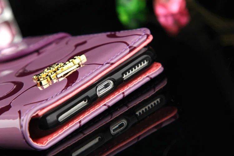 handyhüllen für iphone iphone hülle selber gestalten günstig coach iphone7 Plus hülle handyschale iphone 7 Plus elbst gestalten iphone zoll schutzrahmen iphone 7 Plus iphone 7 Plus virenschutz leder flip ca7 7lbstgemachte handyhüllen