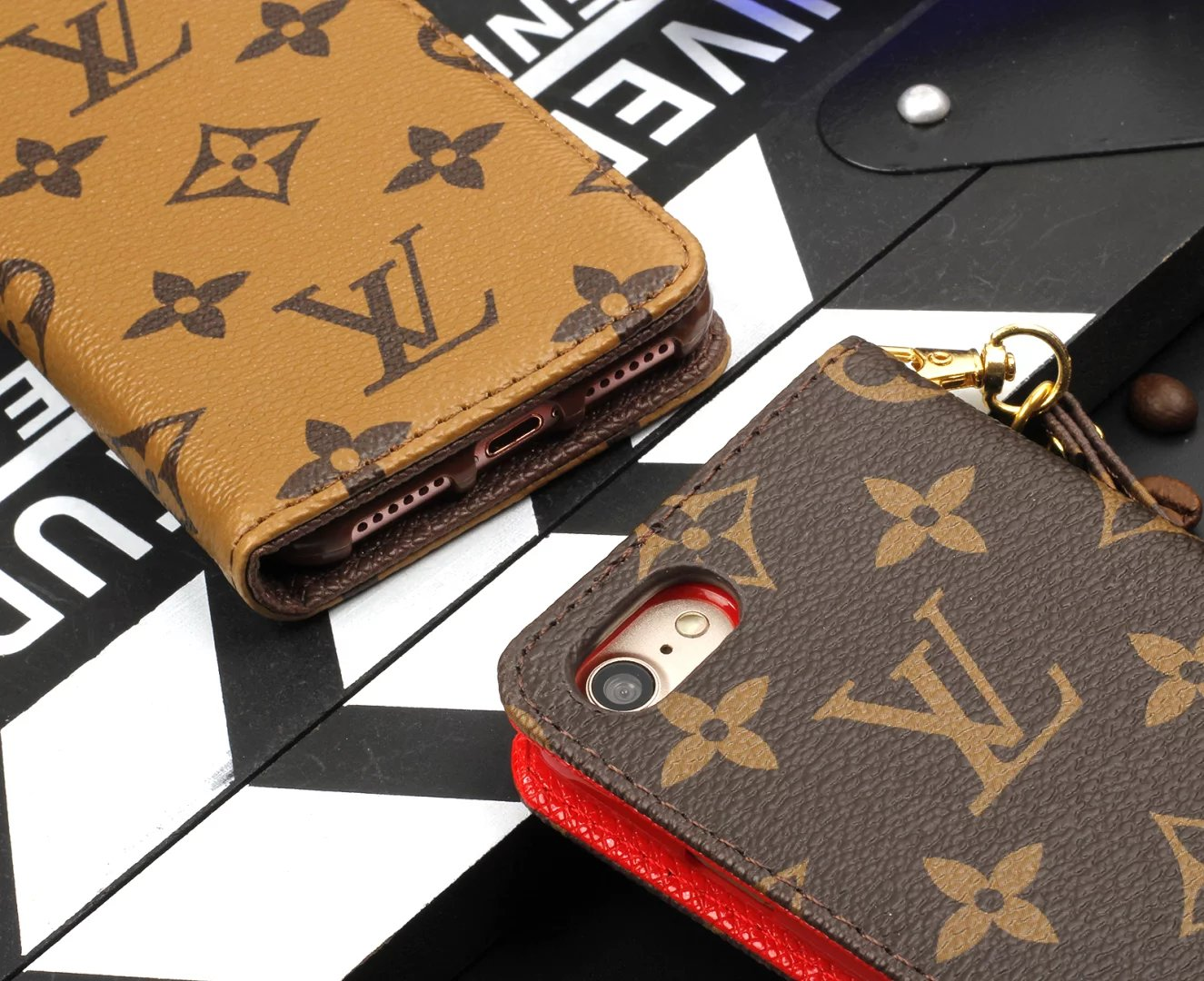 iphone hülle selbst gestalten iphone hülle individuell Louis Vuitton iphone6s plus hülle kosten iphone 6 handyhülle bedrucken handy cover mit eigenem foto iphone 6s Plus 7 zoll fotos auf iphone handy design hülle