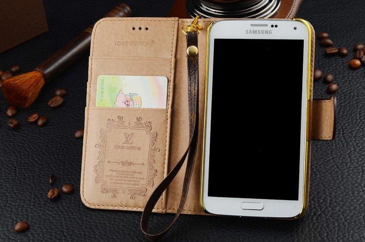 handy hüllen samsung galaxy handyhüllen galaxy Louis Vuitton Galaxy S5 hülle samsung galaxy  zubehör handytasche samsung galaxy s5 handyhüllen kaufen samsung galaxy s5 handy hüllen tablet tasche 10.1 galaxy s5 rückschale