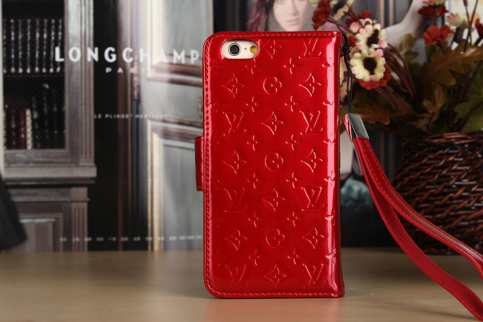 iphone case selber machen iphone hülle erstellen Louis Vuitton iphone7 Plus hülle lederhülle iphone iphone 7 Plus hülle 2 teilig iphone 6 erscheinungsdatum apple zubehör iphone 7 Plus iphone 7 Plus ca7 7lber machen iphone hülle kaufen