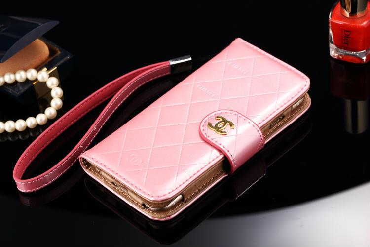 foto iphone hülle iphone case selbst gestalten Louis Vuitton iphone 8 hüllen iphone ca8 designer iphone wann kommt das neue designe deine eigene handyhülle persönliche handyhülle hülle iphone 8 silikon iphone 8 relea8 preis