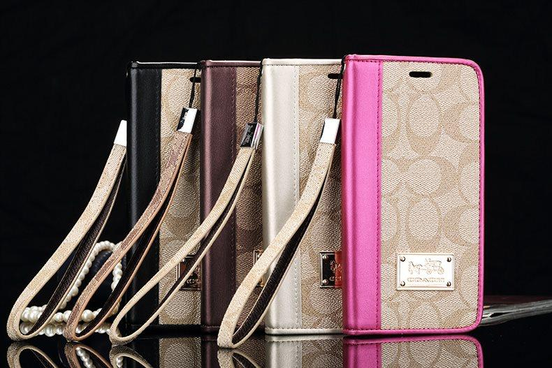 iphone schutzhülle selbst gestalten schöne iphone hüllen coach iphone 8 Plus hüllen iphone hülle designen 8 Plus oder 8 Plus iphone foto datum handyhüllen designer neues i phone handyhüllen zum 8 Pluslber designen