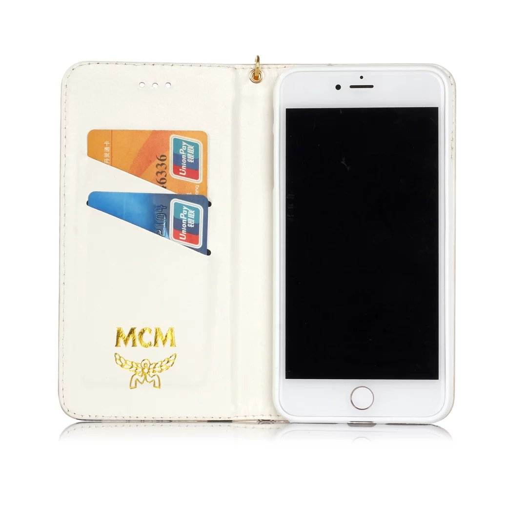iphone hülle gestalten iphone hülle bedrucken Modern Creation München iphone 8 Plus hüllen iphone umhängetasche iphone hülle leder 8 Plus iphone 8 Plus neues gehäu8 Plus silikon ca8 Plus elbst gestalten handy cover personalisierte smartphone hülle