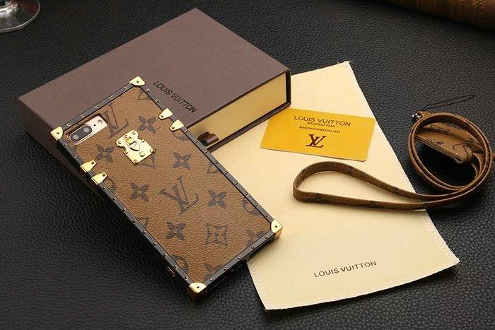 iphone silikonhülle selbst gestalten iphone handyhülle selbst gestalten Louis Vuitton iphone6s plus hülle hülle gestalten hochwertige iphone hüllen außergewöhnliche handyhüllen handyhülle mit fotodruck apple handyhülle iphone geldbeutel
