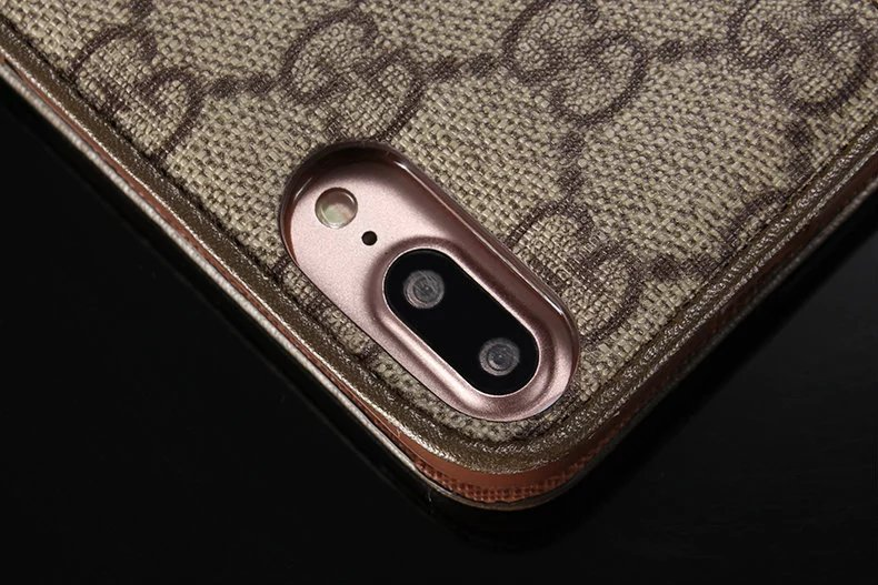 handyhülle iphone selbst gestalten iphone case bedrucken Gucci iphone6s hülle iphone gehäu6s iphone 6slbst gestalten iphone 6s holz ca6s handyhüller 6slber machen cover für iphone 6s flip ca6s iphone 6s