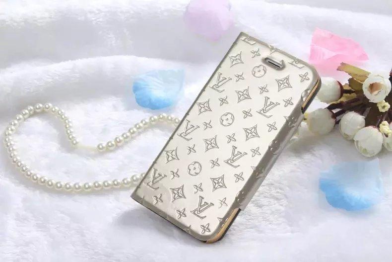 iphone case gestalten iphone handyhülle Louis Vuitton iphone6 hülle iphone ca6 mit foto ausgefallene handyhüllen iphone 6 filzhülle iphone zubehör iphone 6  günstig handyhüllen kaufen silikon handyhüllen