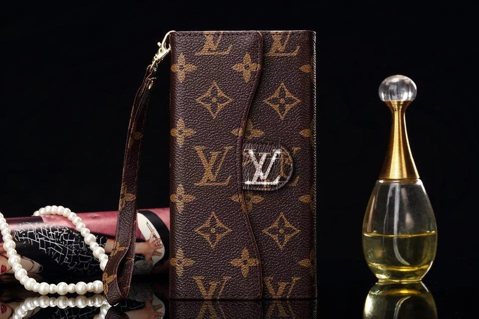 iphone hülle selber machen iphone schutzhülle Louis Vuitton iphone6s hülle smartphone hülle mit eigenem foto iphone 6s tasche filz iphone s 6s hülle iphone 6s hülle bumper handyhüllen für iphone 6s 6slbstgemachte handyhüllen
