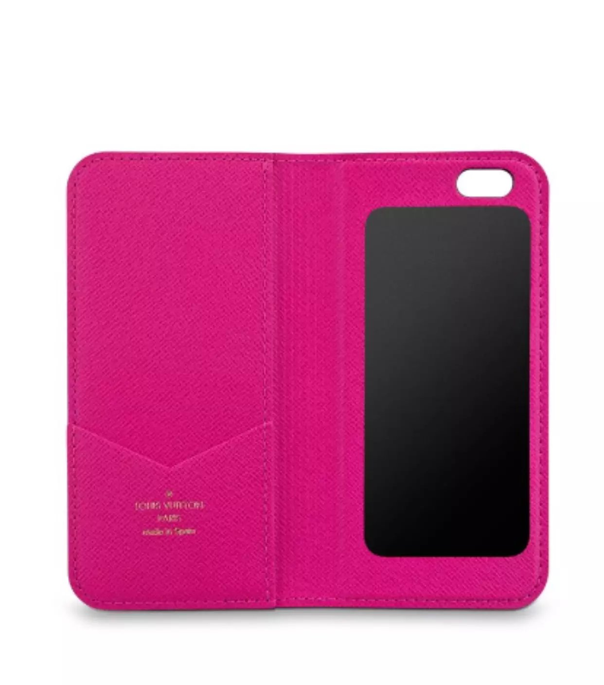 iphone hülle leder iphone hüllen günstig Louis Vuitton iphone 8 hüllen holz cover iphone 8 iphone nachfolger neues iphone iphonne 8 pinke iphone 8 hülle das iphone 8
