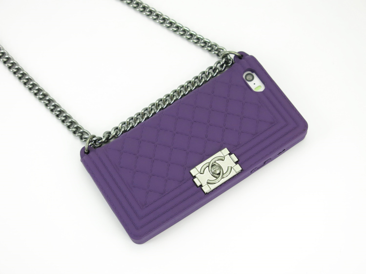 iphone hülle selbst iphone hülle mit foto Chanel iphone6 plus hülle wie viel kostet iphone 6 iphone 6 Plus hülle bunt iphone 6 Plus hülle erstellen iphone 6 Plus brieftasche handyhülle iphone 3 design iphone hülle