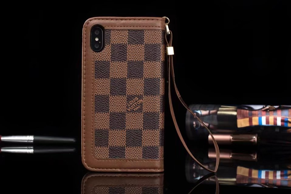 original iphone hülle iphone handyhülle selbst gestalten Louis Vuitton iphone X hüllen handy cover iphone designer smartphone hüllen schöne handyhüllen iphone X neues display iphone X iphone handyhülle Xlbst gestalten iphone X hutzhülle outdoor