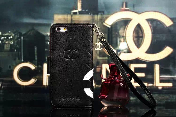 iphone klapphülle iphone hülle bedrucken lassen Chanel iphone6 plus hülle handyhülle galaxy s6 die schönsten iphone 6 Plus hüllen iphone hülle 3gs iphone 6 Plus hüllen kaufen iphone 6 Plus neues gehäu6 verkaufsstart iphone 6