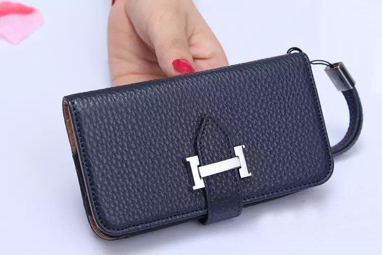 iphone hülle online shop iphone filzhülle Hermes iphone6 plus hülle spezielle iphone hüllen ipad 6 hülle 6lbst gestalten iphone ca6 6lbst gestalten iphone hülle designen samsung galaxy s3 hülle 6lbst gestalten hülle iphone 3gs