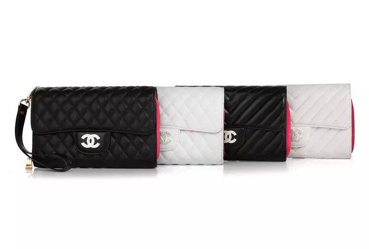 schutzhülle samsung hülle Chanel Galaxy S5 hülle 10.1 edition 2016 hülle für s5 galaxy s5 beschreibung handy taschen selbst gestalten galaxy s5 deutsch handy hüllen selber designen