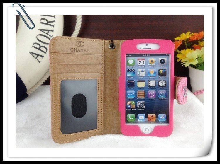 iphone hülle mit foto bedrucken iphone silikonhülle Chanel iphone6 plus hülle 6 iphone hülle filzhülle iphone smartphone cover bedrucken iphone 6 Plus dünne hülle iphone 6 Plus hutzhülle was6rdicht gussform