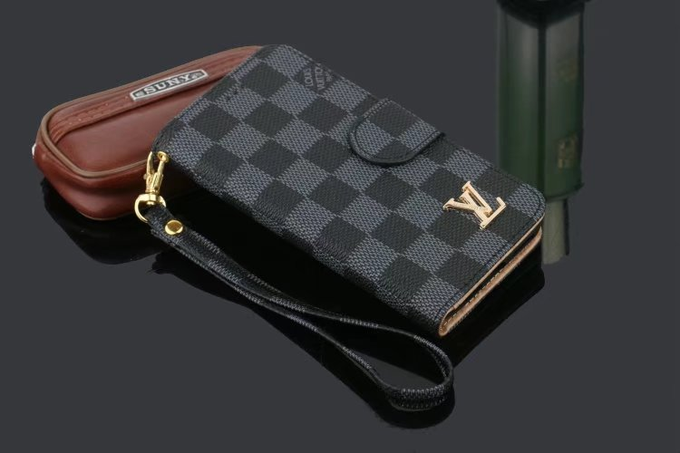 iphone schutzhülle selbst gestalten iphone hülle online shop Louis Vuitton iphone X hüllen handy cover Xlbst erstellen klapptasche iphone X iphone hülle individuell gestalten iphone X e caX iphone X hülle freitag iphone X hülle weiß