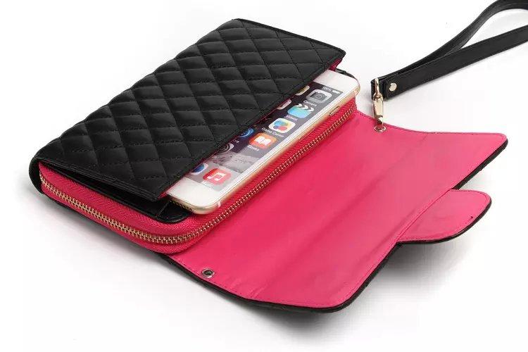 foto handyhülle handy schutzhülle samsung galaxy Chanel Galaxy S6 edge hülle günstig handyhüllen kaufen cover für s6 edge samsung tablet schutzhülle mini handyhülle s6 edge samsung größe samsung galaxy s6 edge hülle silikon