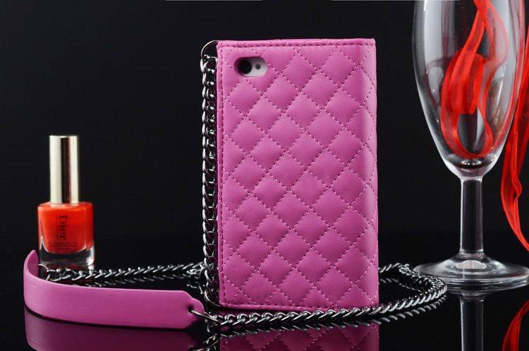 iphone hüllen bestellen die besten iphone hüllen Chanel iphone 8 hüllen iphone 8 iphone 8 eifon 8  hülle iphone 8 ilikon iphone 8 over kaufen silikon bumper iphone 8 tasche für iphone