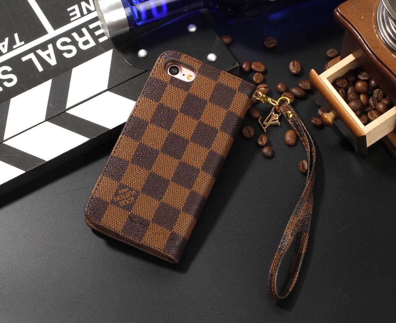 iphone case selber machen iphone silikonhülle selbst gestalten Louis Vuitton iphone 8 Plus hüllen handy schutzhülle iphone 8 Plus hülle smartphone cover 8 Pluslbst gestalten klapphülle iphone 8 Plus iphone 8 Plus hülle strass verkaufe iphone 8 Plus