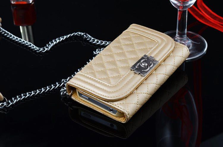 iphone case selbst gestalten schutzhülle iphone Chanel iphone6 plus hülle klapptasche iphone 6 Plus iphone zoll wann kommt das neue iphone 6 raus iphone das neueste iphone 6 Plus hülle mit fenster preis für iphone 6