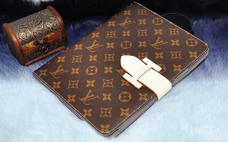 ipad hülle pink ipad silikon hülle Louis Vuitton IPAD AIR2/IPAD6 hülle mini ipad hülle personalisierte ipad hülle ipad schutzhülle leder ipad case leather hülle i pad mini hülle ipad 4 leder