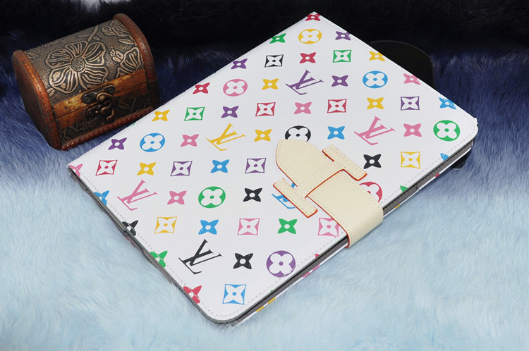 ipad neopren hülle ipad hülle verriegeln Louis Vuitton IPAD AIR2/IPAD6 hülle ipad mini leder case ipad air hulle ipad 3 schutzhülle ipad 1 schutzhülle belkin tastatur ipad ipad air hülle tastatur
