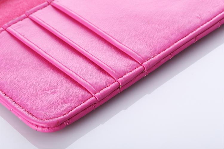 iphone hülle selber machen case für iphone Chanel iphone 8 hüllen bild 8 handyhülle s8 elbst gestalten wie viel kostet das iphone 8 akku iphone 8 handyhülle personalisieren iphone 8 hülle vorne und hinten