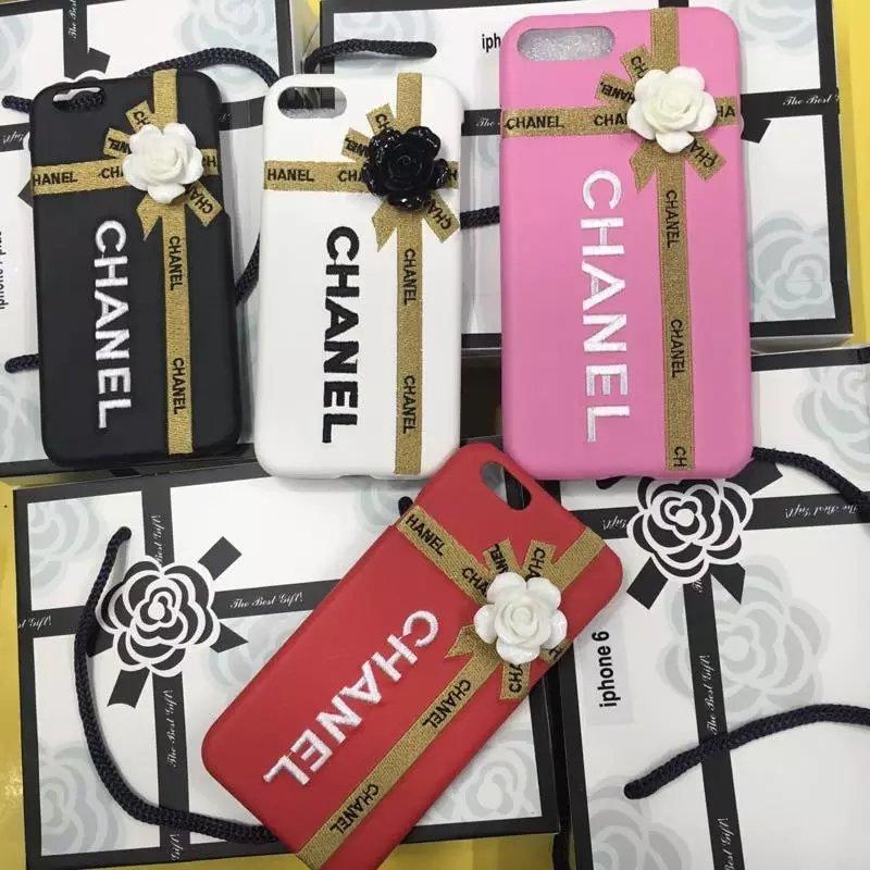 handyhüllen für iphone hülle iphone Chanel iphone 8 Plus hüllen handyhülle mit akku iphone 8 Plus leder iphone hülle handy fotohülle handy hülle gestalten iphone hülen handykappen mit foto