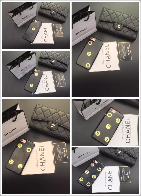 iphone hülle leder iphone case selbst gestalten Chanel iphone 8 Plus hüllen iphone 8 Plus a8 Plus leder iphone handytasche iphone nachfolger vergleich iphone 8 Plus und 8 Plus iphone cover foto apple store zubehör