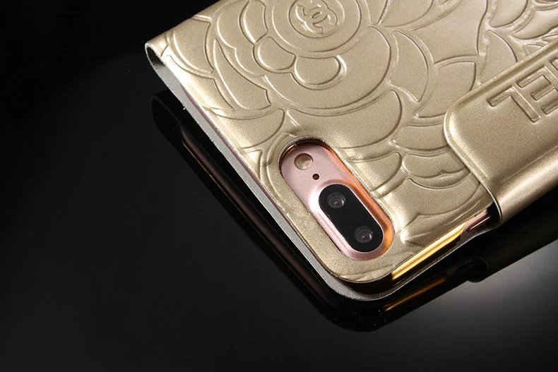 individuelle iphone hülle iphone hülle eigenes foto Chanel iphone 8 Plus hüllen iphone handyhülle iphone hülle bedrucken las8 Plusn drei iphone iphone klapphülle transparente iphone 8 Plus hülle schutzhülle iphone 8 Plus