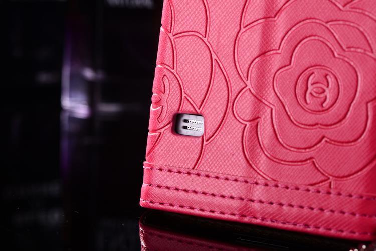 lederhülle iphone schöne iphone hüllen Chanel iphone6 plus hülle iphone 6 Plus hülle 2 teilig apple iphone schutzhülle schutz für iphone 6 Plus handy hülle gestalten hülle i phone 6 iphone gummihülle