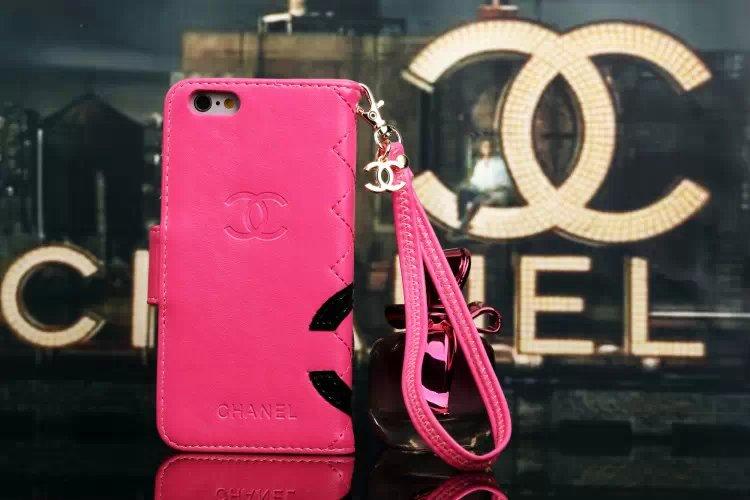 schöne iphone hüllen iphone hülle kaufen Chanel iphone7 Plus hülle außergewöhnliche handyhüllen iphone hülle mit foto bedrucken iphone 7 Plus preisvergleich original iphone 7 Plus hülle handykappen mit foto samsung s3 hülle 7lbst gestalten