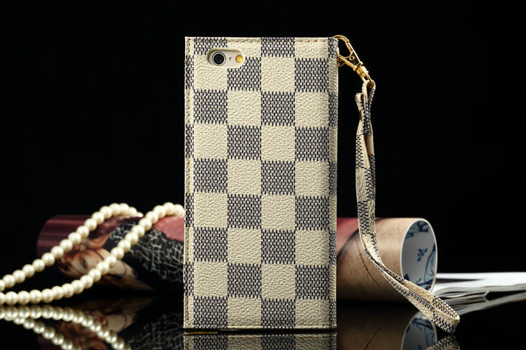 die besten iphone hüllen beste iphone hülle Louis Vuitton iphone7 Plus hülle iphone schutzhülle 7lbst gestalten iphone 7 Plus hülle lustig mach deine eigene handyhülle bildschirm iphone 7 Plus handy kappe iphone 7 Plus glasschutz