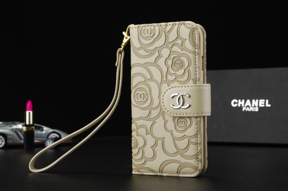 handy hülle iphone iphone hülle gestalten Chanel iphone 8 hüllen kosten iphone 8 iphone 8 hutzhülle mit akku handyschale iphone 8 elbst gestalten iphone cover 8 schutzhülle bedrucken ca8 8lbst gestalten