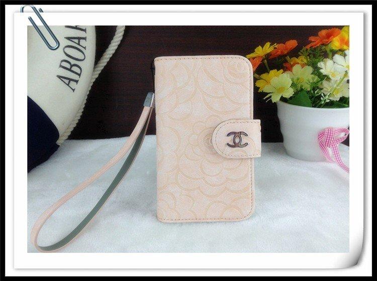 edle iphone hüllen handyhüllen für iphone Chanel iphone6 hülle schutzhülle iphone 6 outdoor verkaufe iphone 6 eigene hülle designen persönliche handyhülle iphone silikon handyhülle mit eigenem foto