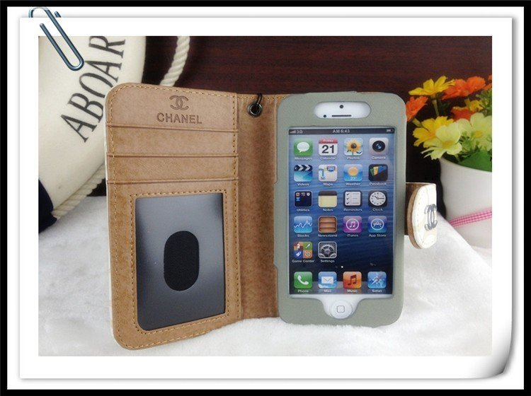 iphone hülle selber machen iphone handyhülle Chanel iphone6 plus hülle iphone 6 Plus hülle leder schwarz handyhülle 6lber designen iphone 6 Plus porthülle iphone 6 preis handy cover iphone 6 Plus 6lbst gestalten iphone s6 hülle