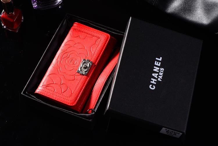 iphone hüllen bestellen iphone hülle designen Chanel iphone6s hülle lustige iphone hüllen iphone 6s over 6slbst gestalten htc one hülle 6slbst gestalten handyhüllen smartphone iphone news handy silikon ca6s elbst gestalten