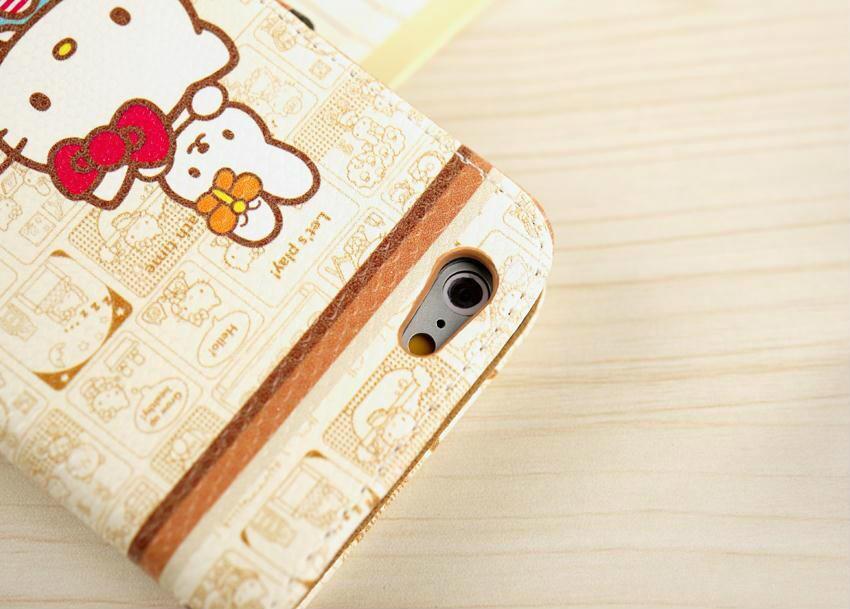 iphone case mit foto schöne iphone hüllen Hello Kitty iphone6s hülle iphone 6s hülle bumper apple iphone 6s a6s meine eigene handyhülle samsung galaxy s6s hülle 6slbst gestalten carbon hülle iphone 6s original apple zubehör