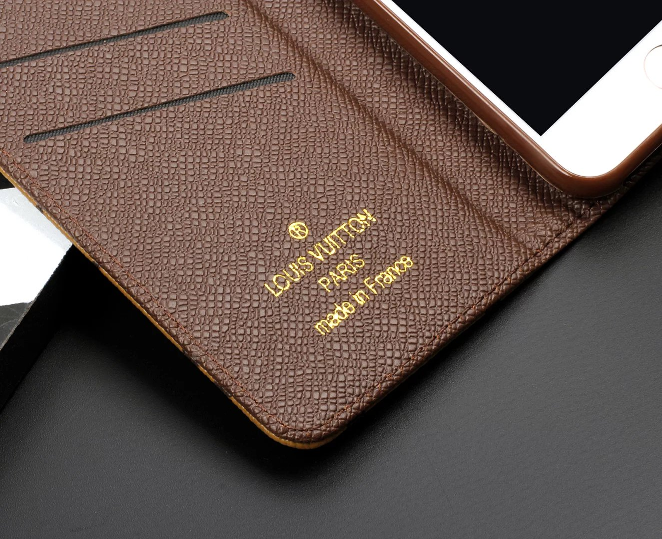 iphone hülle selbst designen iphone case foto Louis Vuitton iphone6 hülle stoßfeste hülle iphone 6 leder ca6 iphone 6 persönliche handyhülle die coolsten iphone hüllen foto smartphone hülle iphone 6 silikonhülle