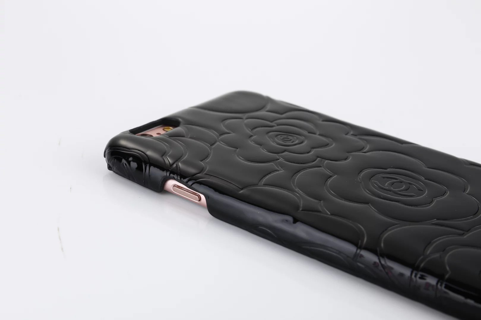 iphone hüllen günstig die besten iphone hüllen Chanel iphone7 hülle iphone 7 hülle gold personalisierte smartphone hülle handy gestalten größe handyhülle leder iphone 7 beste hülle für iphone 7