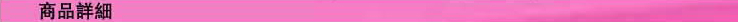 ipad hülle silikon arktis ipad hülle Louis Vuitton IPAD AIR2/IPAD6 hülle ipad hülle buch design hülle schutzhülle für ipad 3 ipad hülle stossfest ipad 4 leder case logitech tastatur für ipad 2