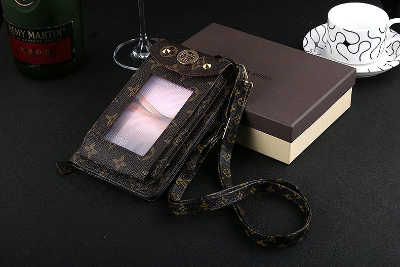 hülle silikon schutzhülle Louis Vuitton Galaxy S5 hülle samsung  10.1 zubehör samsung s5 cover original samsung s5 akkudeckel samsung handytasche galaxy s5 preisvergleich s5 wasserdichte hülle