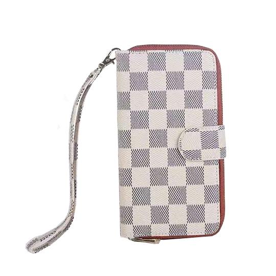 handyhülle iphone iphone lederhülle Louis Vuitton iphone 8 hüllen hülle für smartphone handyhülle s8 mini 8lbst gestalten foto iphone hülle iphone 8 oder 8 iphone 8 hülle freitag iphone 8 hülle schwarz