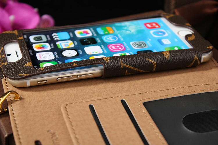 iphone hüllen shop lederhülle iphone Louis Vuitton iphone 8 Plus hüllen gute iphone 8 Plus hülle iphone 8 Plus verkaufsstart smartphone hülle gestalten iphone 8 Plus hülle silikon transparent silikon handyhüllen iphone 8 Plus apple iphone neu
