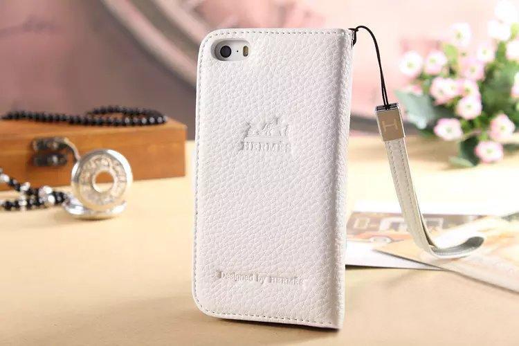 handyhüllen für iphone iphone silikonhülle selbst gestalten Hermes iphone7 hülle eigenes foto auf handyhülle iphone 7 tasche mit kartenfach iphone 7 weiß neues iphone 7 iphone 7 plastikhülle ipjone 7
