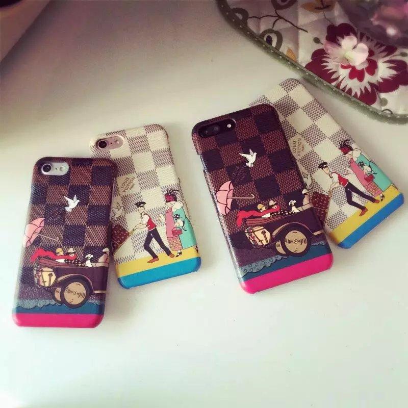 schöne iphone hüllen iphone gummihülle Louis Vuitton iphone 8 hüllen foto schutzhülle iphone 8 lederhülle iphone 8 hülle 8lbst basteln iphone 8 höne hüllen iphone 8 kaufen lederhülle für iphone 8