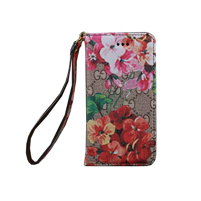 silikonhülle samsung galaxy handyhülle samsung galaxy selbst gestalten Gucci Galaxy Note8 edge hülle designer handy hüllen günstige handyhüllen samsung galaxy Note8 display kaufen samsung galaxy  case samsung galaxy Note8 cm samsung galaxy Note8 neu