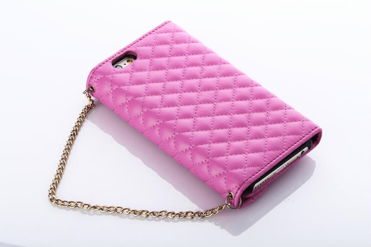 iphone hülle erstellen handyhüllen für iphone Chanel iphone7 Plus hülle cover für iphone flip ca7 E handy hülle gestalten iphone fotohülle iphone hülle 7 7lbst gestalten silikon handyhüllen